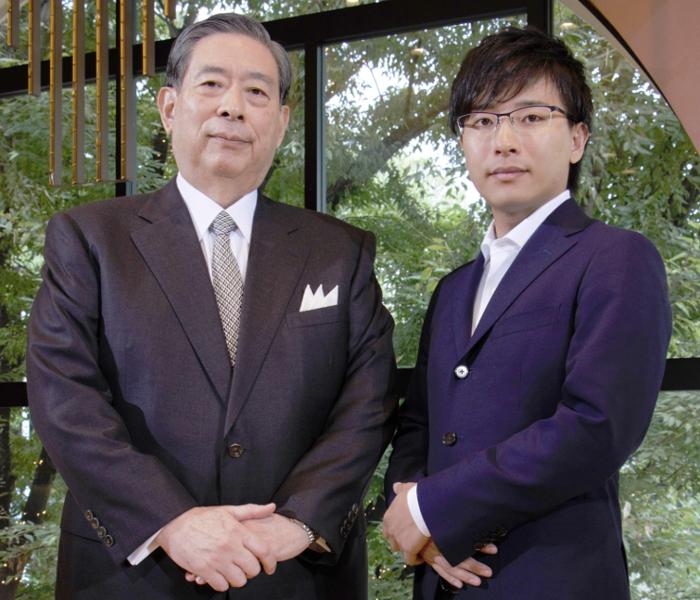 ★S2 第16弾 株式会社Payke 代表取締役CEO 古田 奎輔 氏