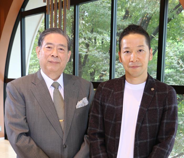 —–S3-2 第18弾 株式会社ネオキャリア 代表取締役 西澤 亮一 氏