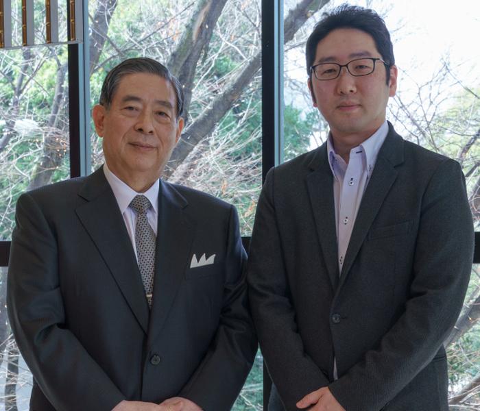 —–S3-2 第28弾 MDR株式会社 代表取締役 湊 雄一郎 氏