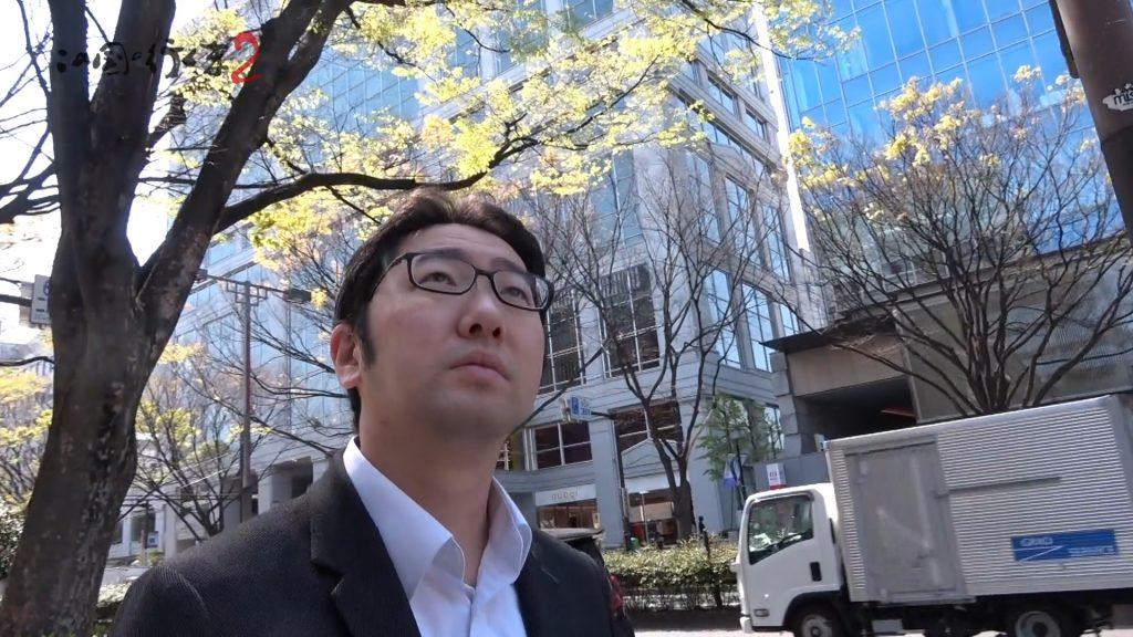 #54 2019/04/27放送 MDR株式会社 代表取締役 湊 雄一郎 後編