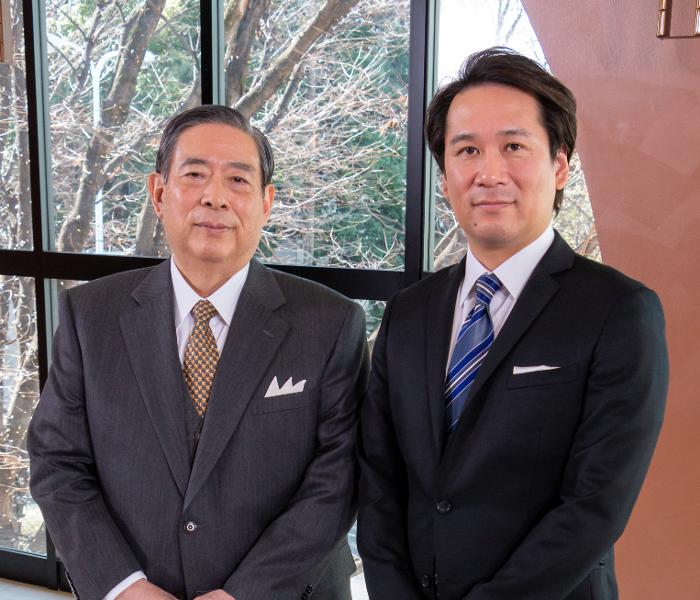 —–S3-1 第49弾 株式会社ALBERT 代表取締役社長兼CEO 松本 壮志 氏